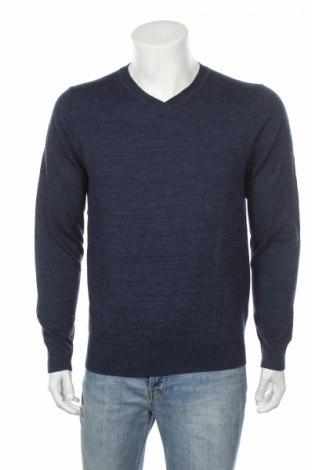Męski sweter Apt.9