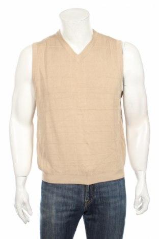 Мъжки пуловер Bachrach