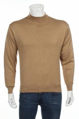 Мъжки пуловер Baracuta
