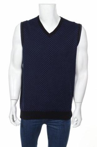 Мъжки пуловер Batistini