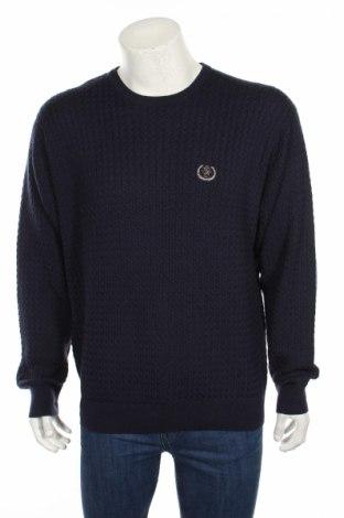 Мъжки пуловер Bobby Jones