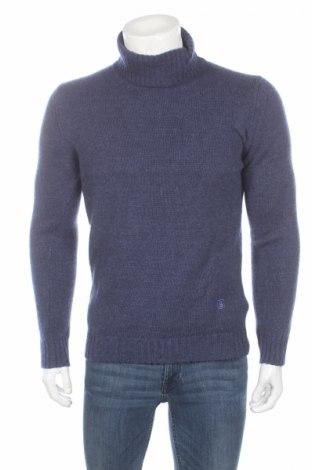 Мъжки пуловер Breuer