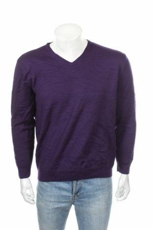 Męski sweter Britches