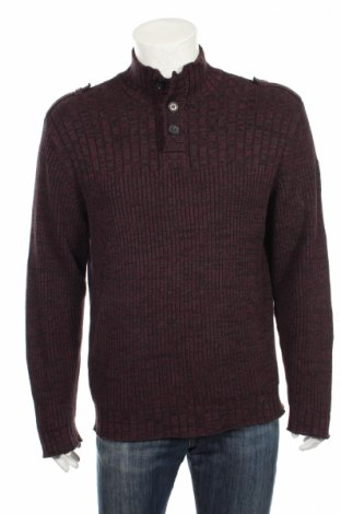 Мъжки пуловер Calvin Klein Jeans