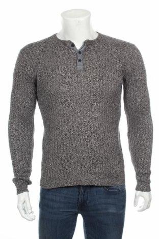 Мъжки пуловер Connor