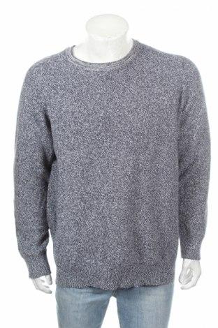 Męski sweter Cubus