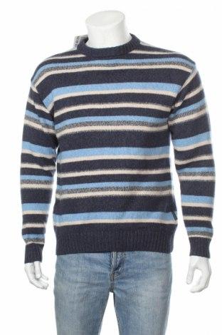 Мъжки пуловер Daniel Hechter