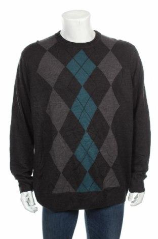 Męski sweter Dockers