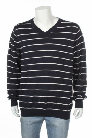 Мъжки пуловер Dressmann