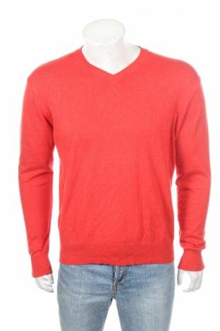 Męski sweter Frank Q