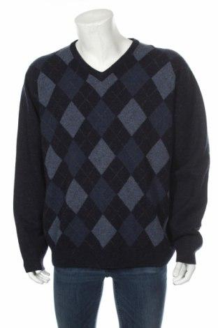Męski sweter Giovanni