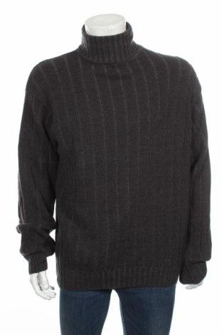 Męski sweter Global Agency