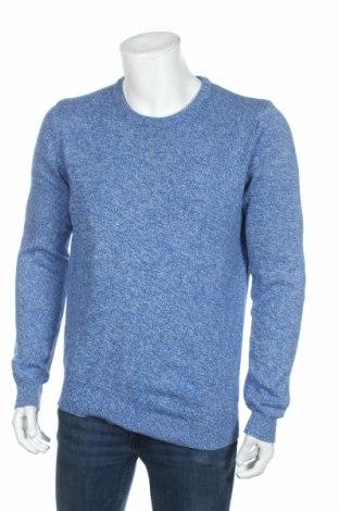 Męski sweter H&M Divided