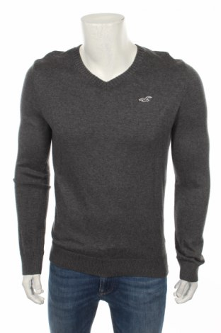 Męski sweter Hollister