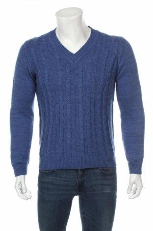 Мъжки пуловер Isolde