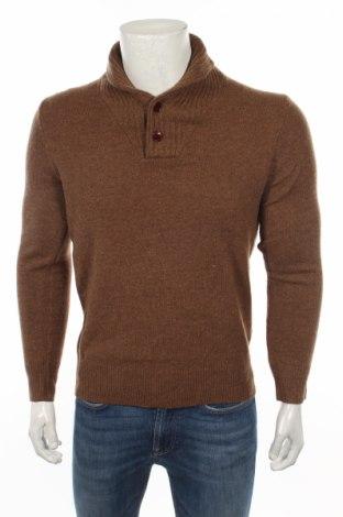 Męski sweter J Crew