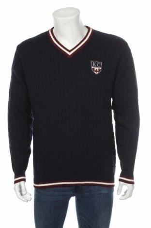 Мъжки пуловер Kitaro