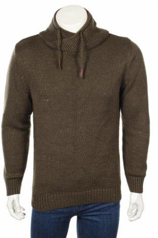 Męski sweter LCW