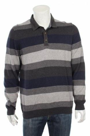 Мъжки пуловер Lc Waikiki