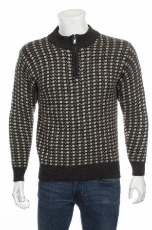 Męski sweter Levi's