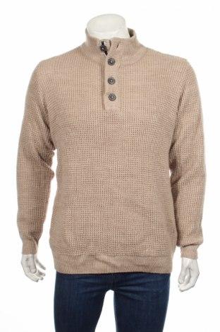Мъжки пуловер Livergy