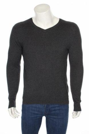 Мъжки пуловер Marc Anthony