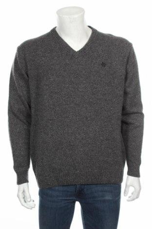 Мъжки пуловер Mc Neal