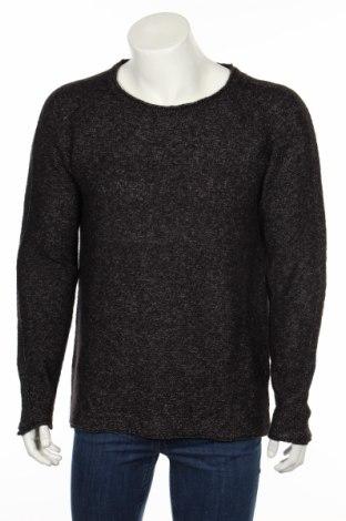 Мъжки пуловер Minimum