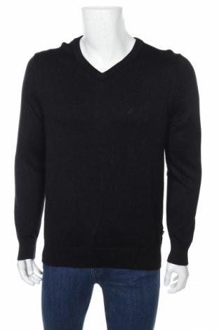 Мъжки пуловер Nautica