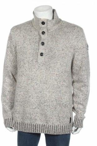 Męski sweter No Excess