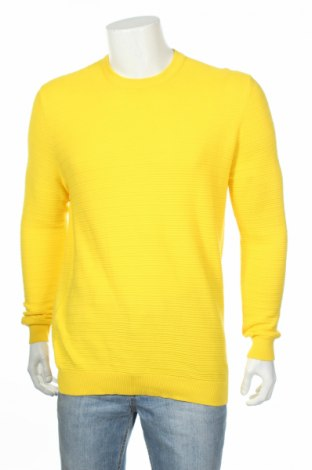 Męski sweter Only & Sons