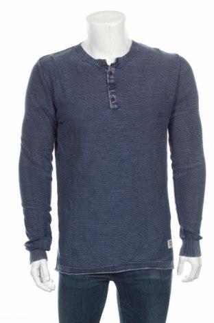 Мъжки пуловер Originals By Jack & Jones