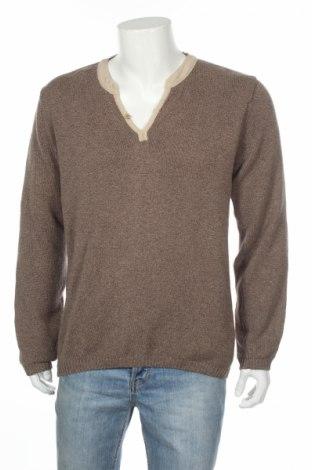 Męski sweter Peter Michael