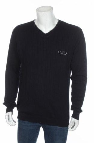 Męski sweter Replay