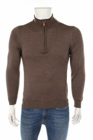 Мъжки пуловер Riccovero