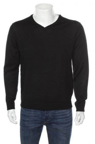 Męski sweter Rodier