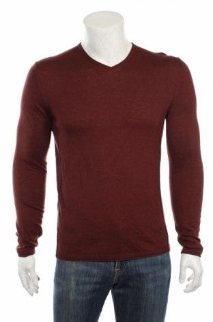 Мъжки пуловер Sisley