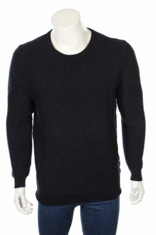 Męski sweter Vailent