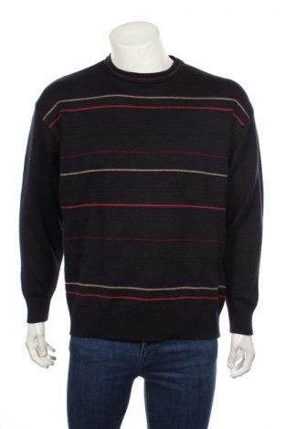 Męski sweter Via Cortesa