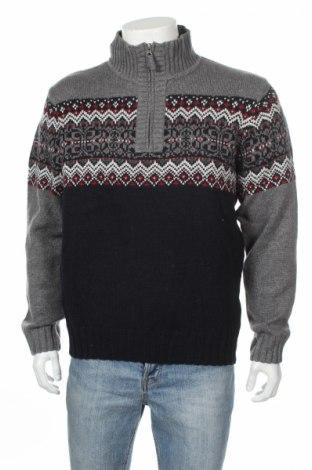 Męski sweter Watson's