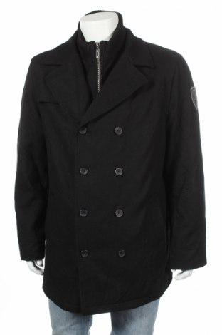 Мъжко палто Livergy