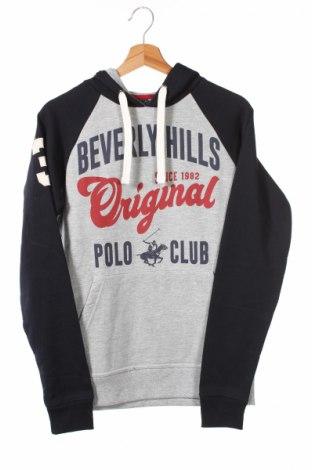 Hanorac de bărbați Beverly Hills Polo Club