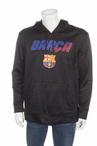 Męska bluza Fc Barcelona