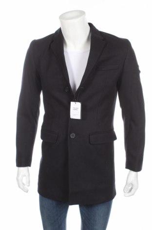 Мъжко палто Celio