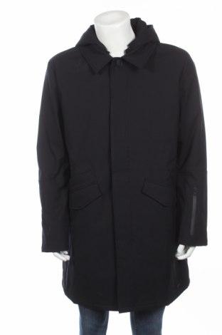 Palton de bărbați Esprit