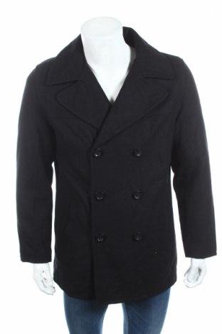 Palton de bărbați Giordano