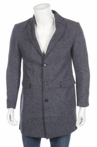 Мъжко палто Giorgio Di Mare