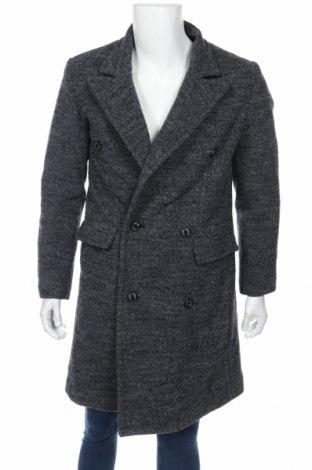 Palton de bărbați New Man