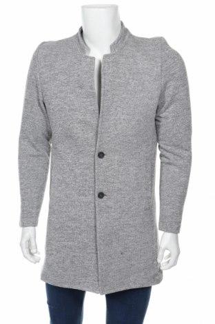 Palton de bărbați RNT23 Jeans