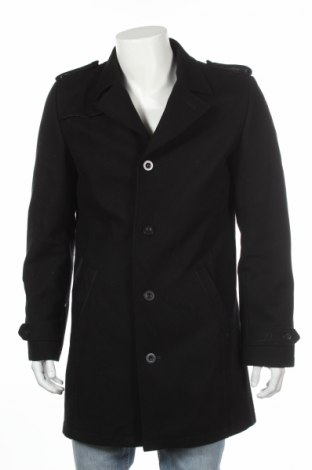 Palton de bărbați Tom Tailor